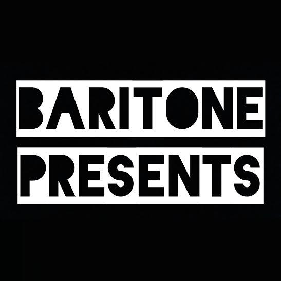 Baritone Presents 2015